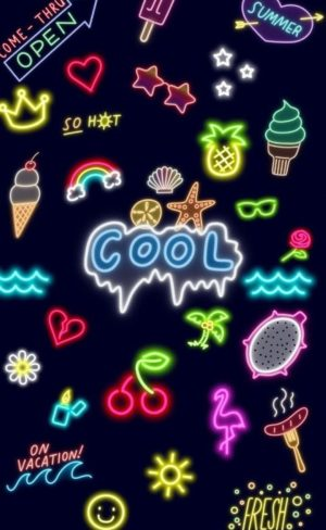 Coole 4